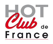 Logo-HCF-Officiel