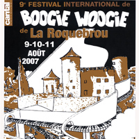 boogie-2007-200X200