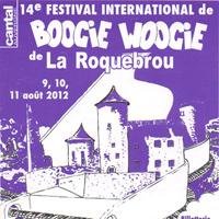 boogie-2012-200x200