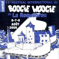 boogie_laroquebrou-2009-200x200