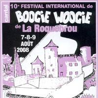 boogie_woogie-2008-200x200
