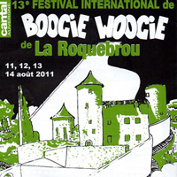 festival_2011_200x200