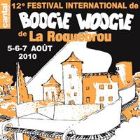 festival_boogie_2010200x200