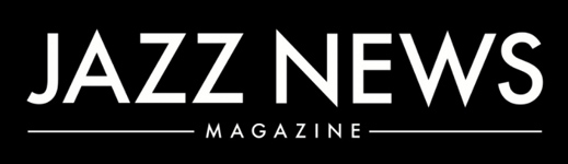 jazz_news_mag_logo