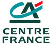 logo-cacf-centre-rvb-jpg