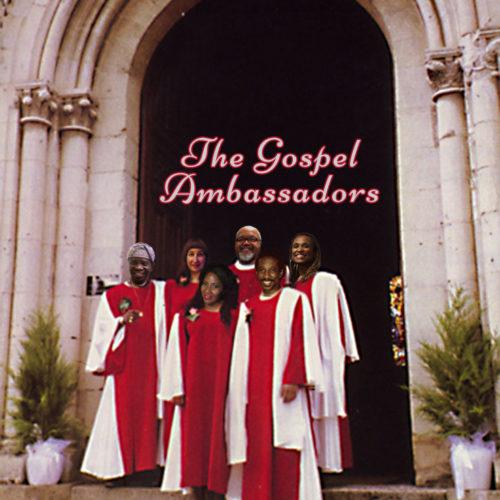 THE GOSPEL AMBASSADORS